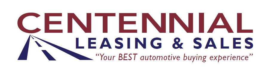 Centennial Car Leasing And Sales